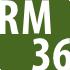 rm36icon